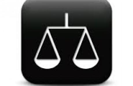 משפטי