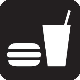 מזון ושתייה